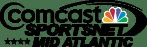 CSN Mid Atlantic Live Stream