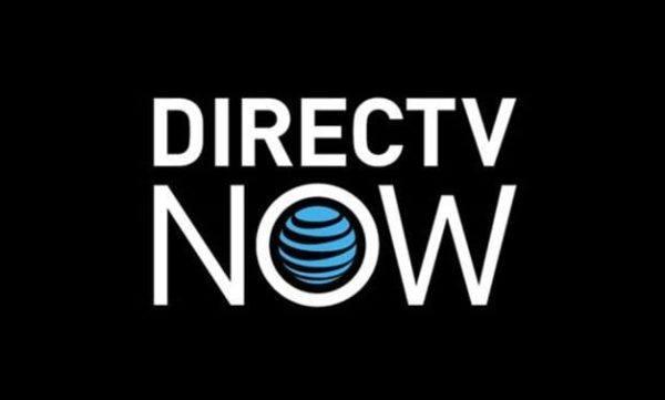 Cancel DIRECTV NOW