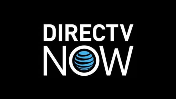 Cancel DIRECTV NOW