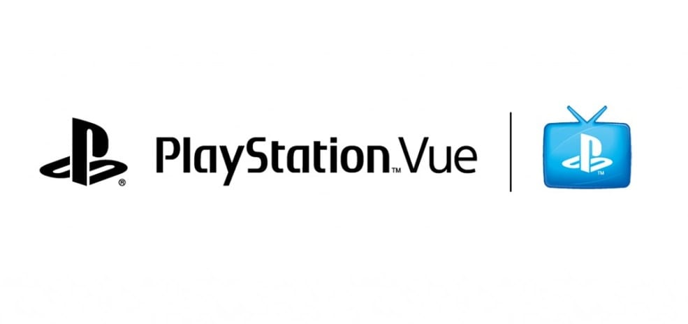 Cancel PlayStation Vue