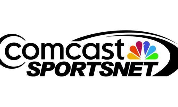 Comcast Sportsnet live stream