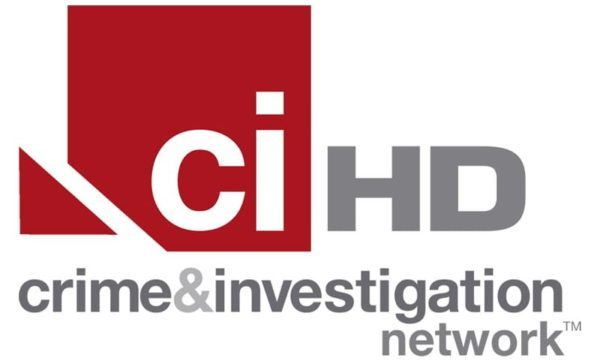 Crime & Investigation live stream