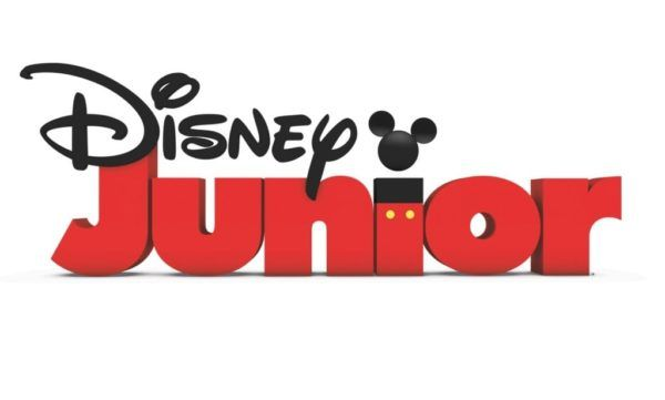 Disney Jr live stream