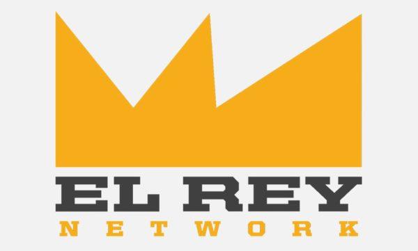 El Rey Network live stream