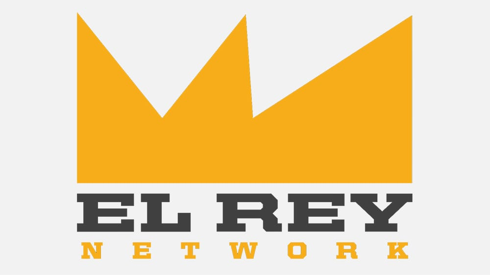 How to Watch El Rey Network Live Stream Online without Cable