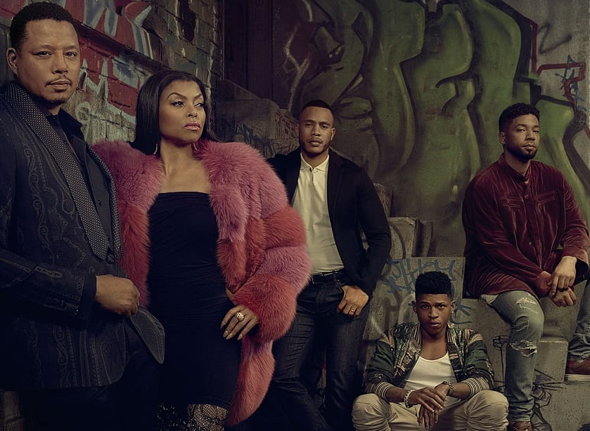 watch Empire Season 3 Episode 10 online