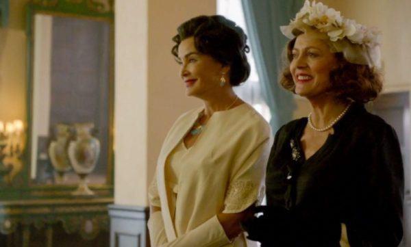 watch Feud Bette and Joan Season 1 Episode 3 online
