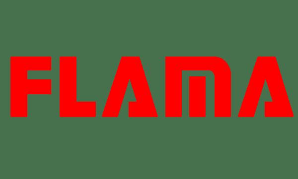 Flama live stream