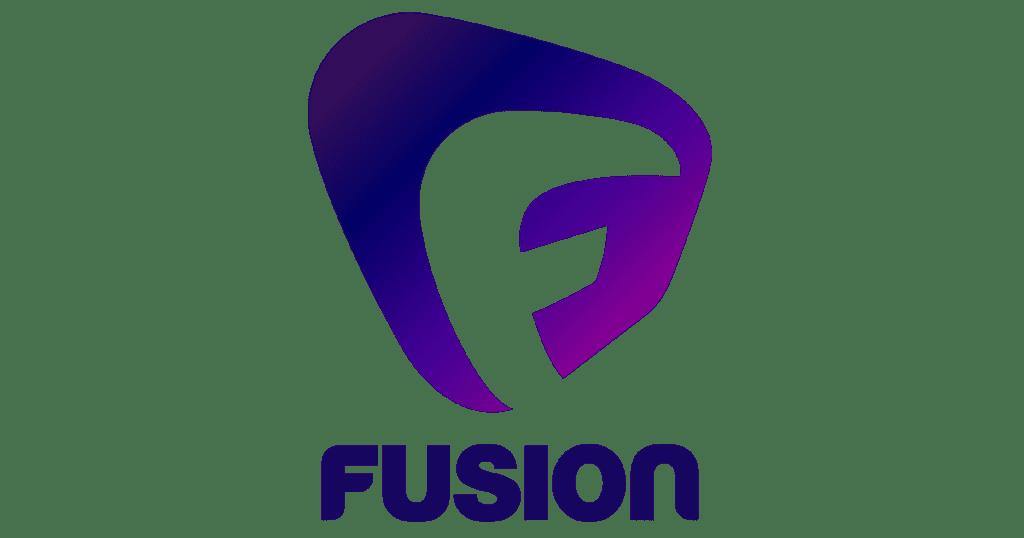 Fusion live stream