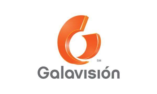 Galavision live stream