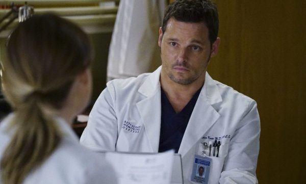 watch Greys Anatomy Season 13 Episode 16 online