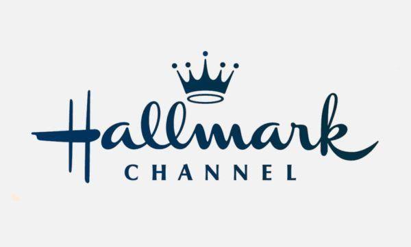 Hallmark Channel live stream
