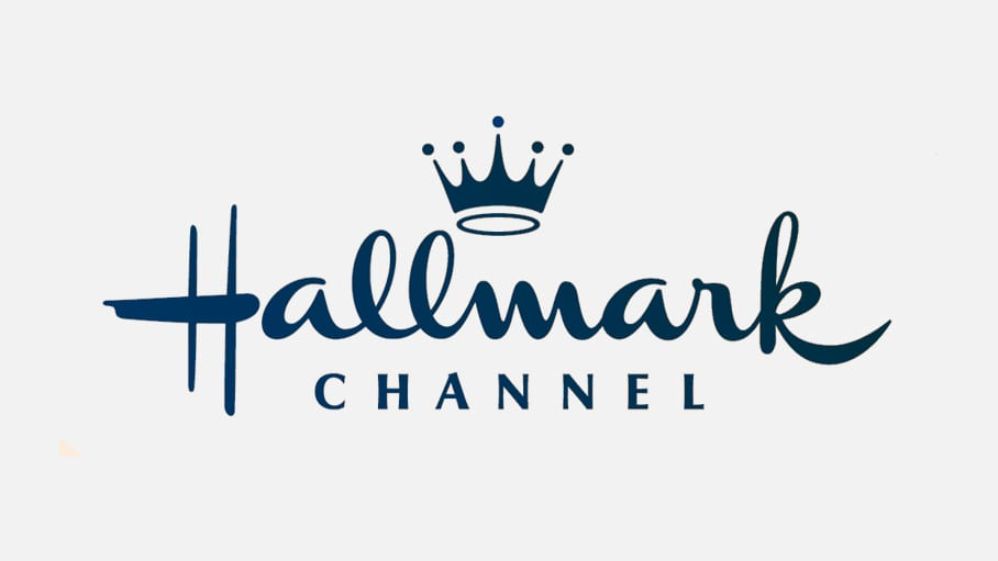 Hallmark Channel live stream
