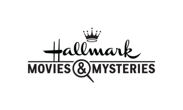 Hallmark Movies and Mysteries live stream