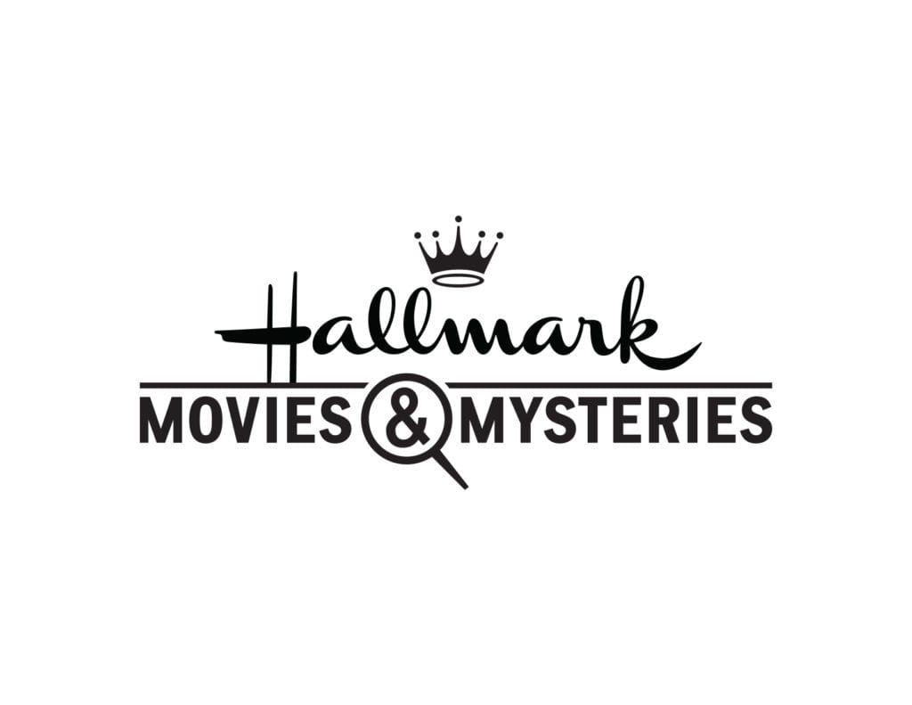 How can i watch hallmark movies