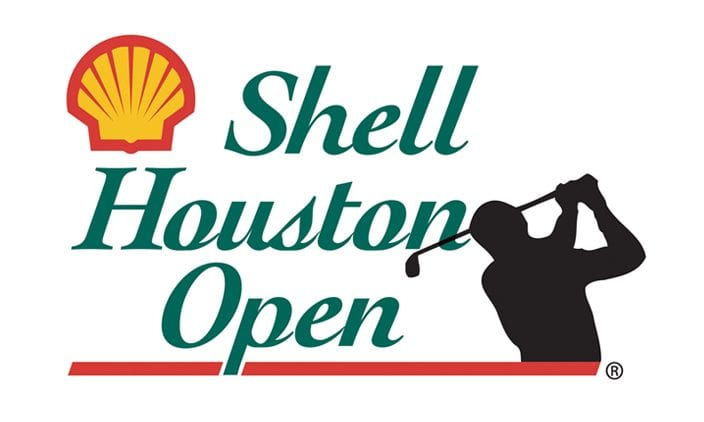 Shell Houston Open Live Stream: Watch Online without Cable