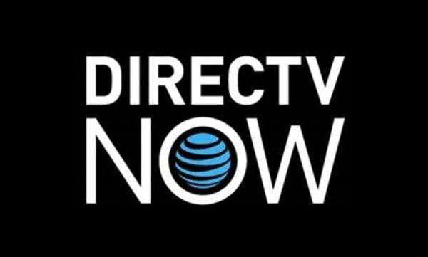 How does DIRECTV NOW work