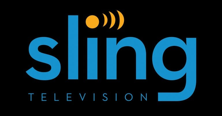 How does Sling TV work