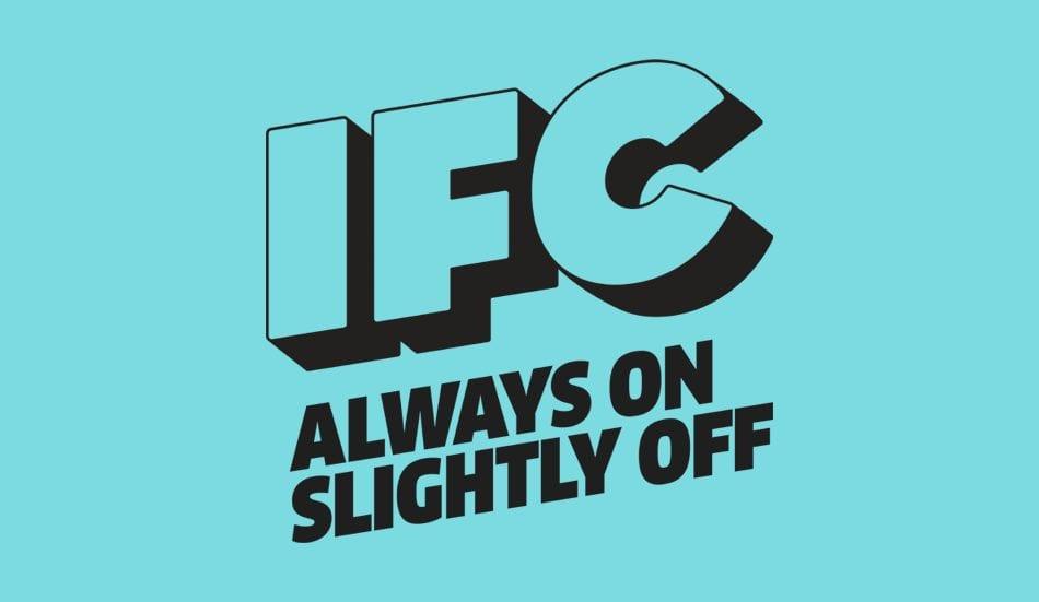 IFC live stream