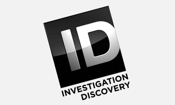 Investigation Discovery live stream