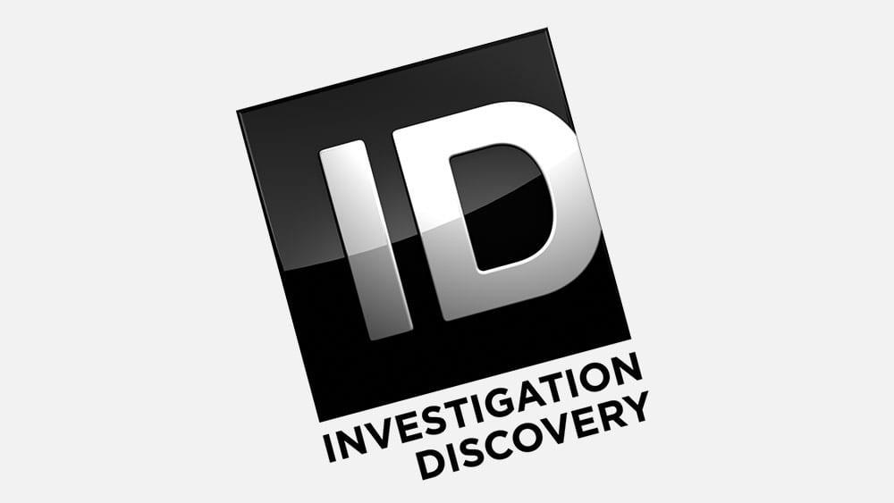 Investigation Discovery live stream
