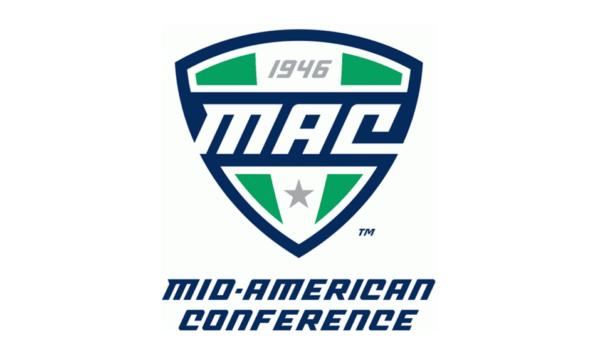 MAC Tournament live stream