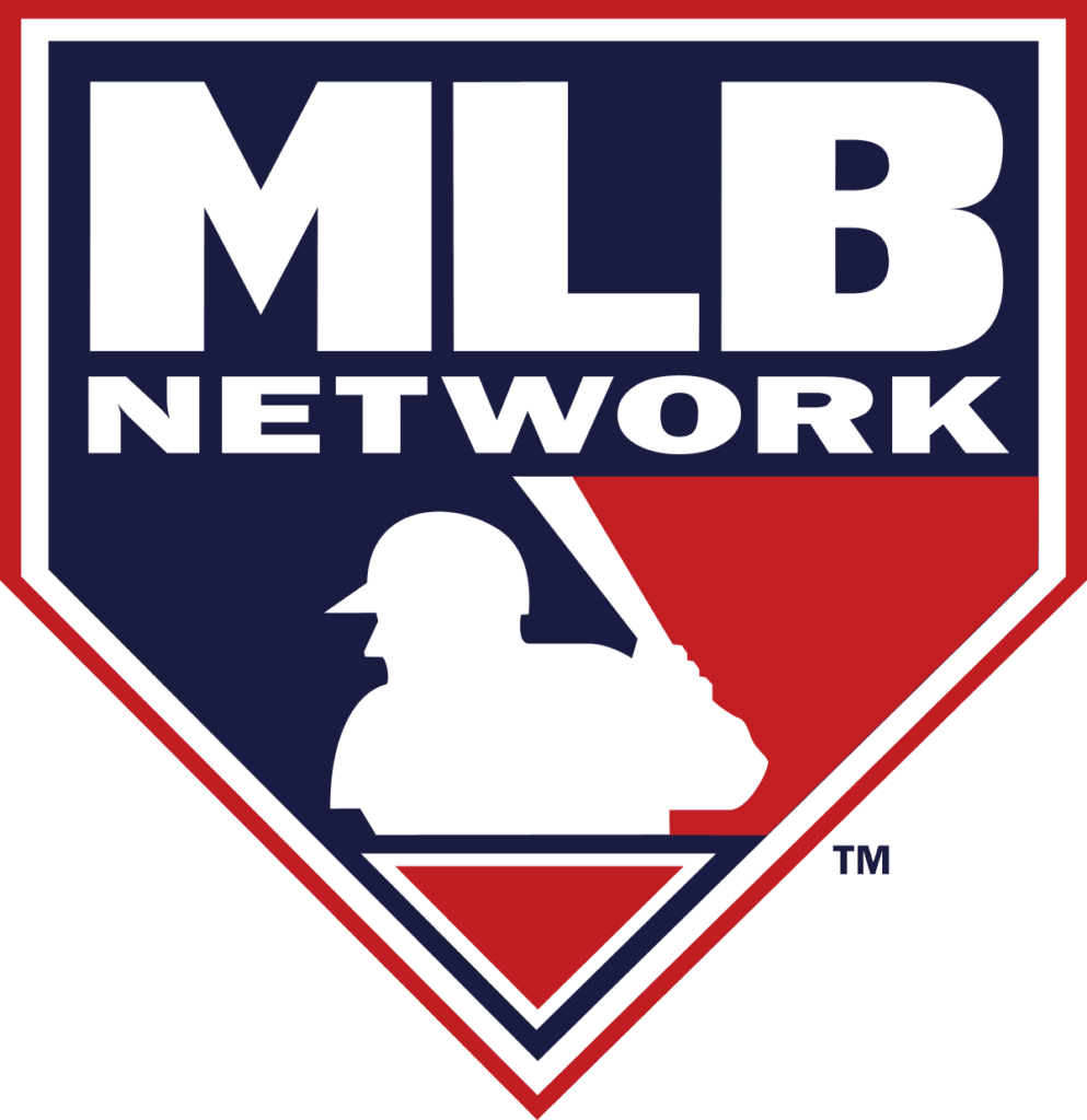 MLB Network live stream