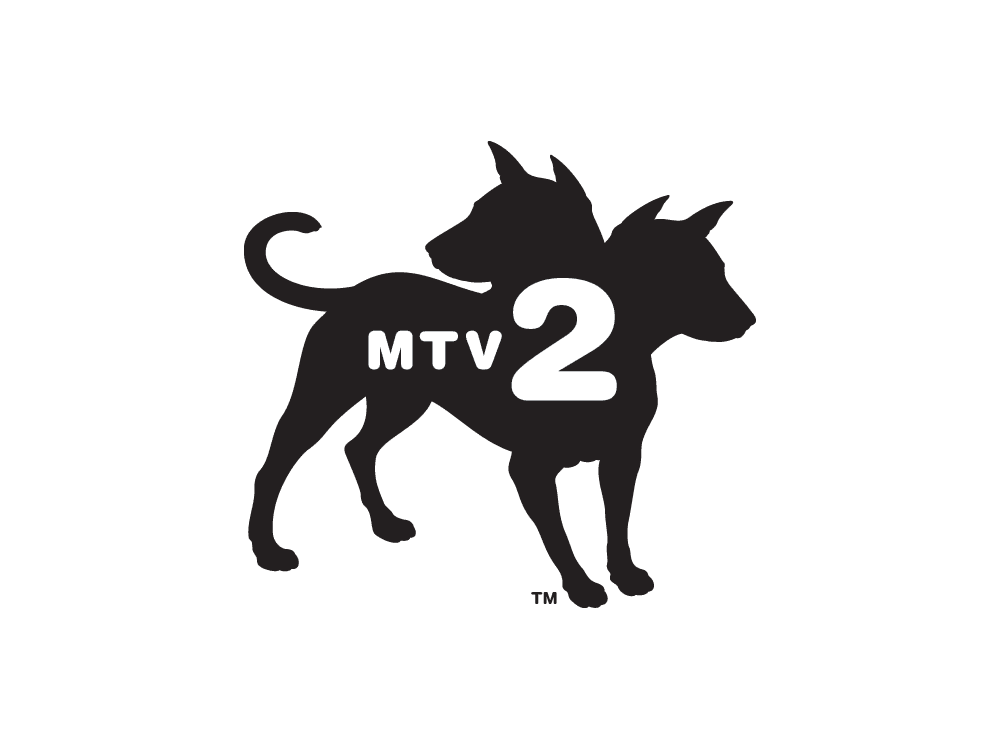 MTV2 live stream