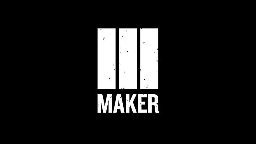 Maker live stream