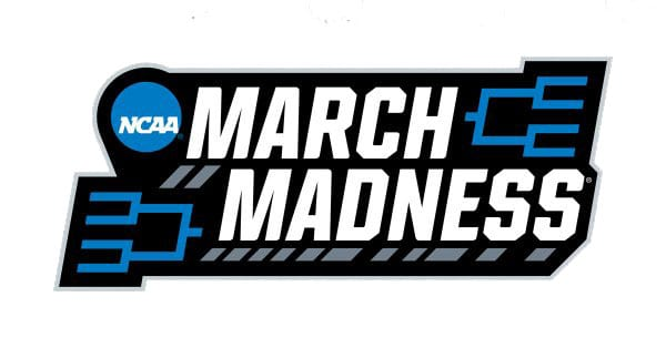 March Madness Games Today