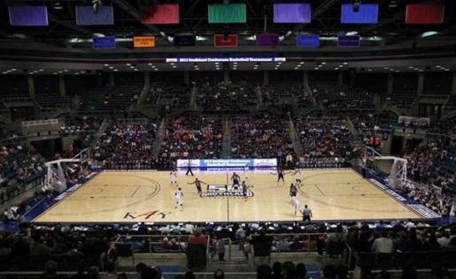 Southland Conference Tournament Live Stream Watch Online
