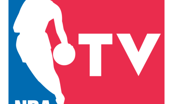 NBA TV live stream