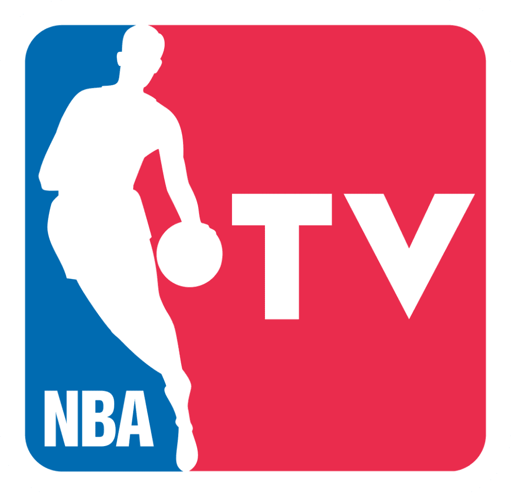 How to Watch NBA Games Online | Tom's Guide