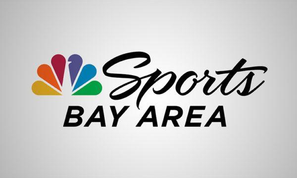 NBC Sports Bay Area live stream
