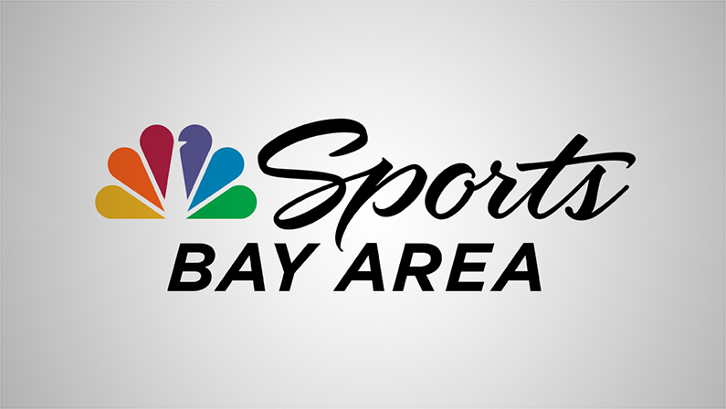 NBC Sports Bay Area live stream