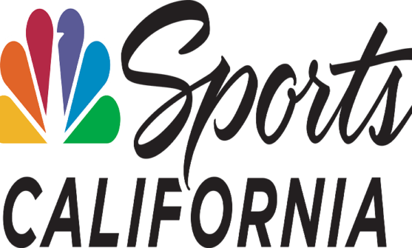 NBC Sports California live stream