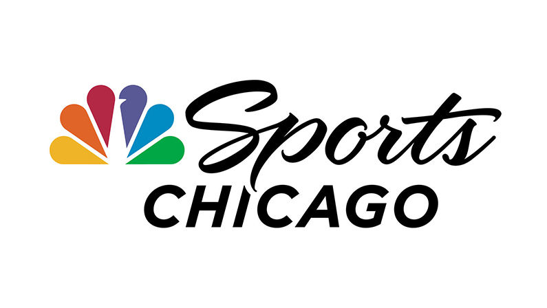 NBC Sports Chicago live stream