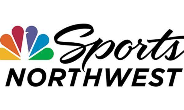 NBC Sports Northwest live stream