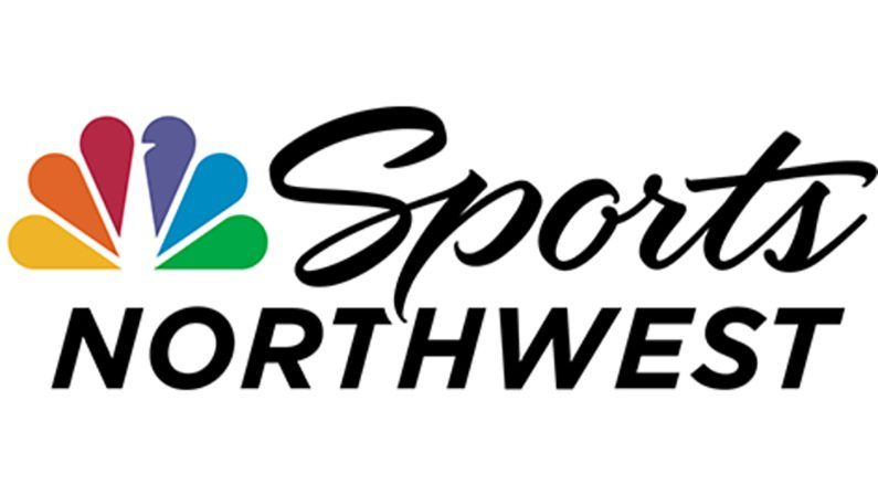 NBC Sports Northwest live stream