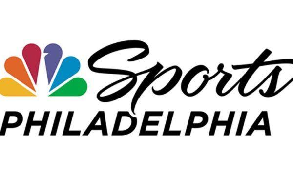 NBC Sports Philadelphia live stream
