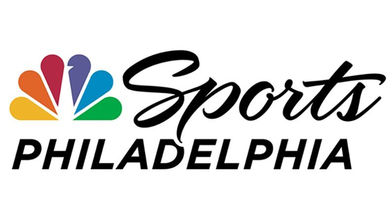 NBC Sports Philadelphia live stream