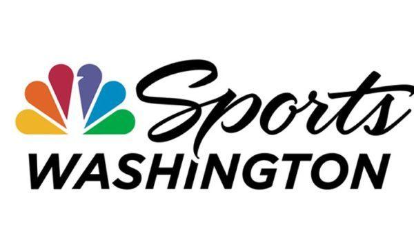 NBC Sports Washington live stream