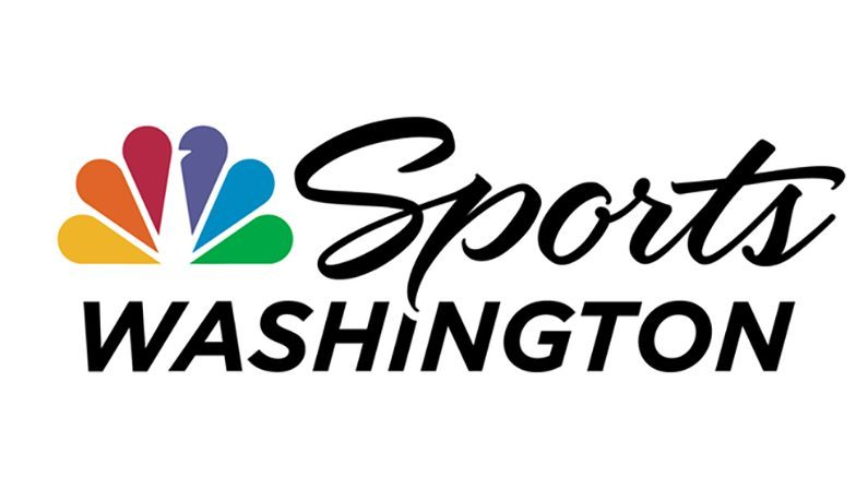 NBC Sports Washington live stream