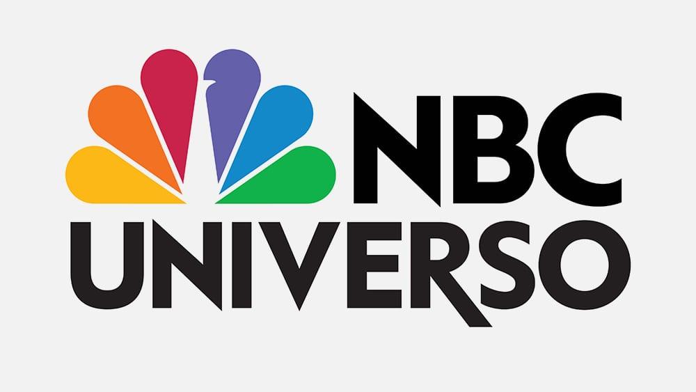 NBC Universo live stream