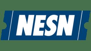 NESN Live Stream