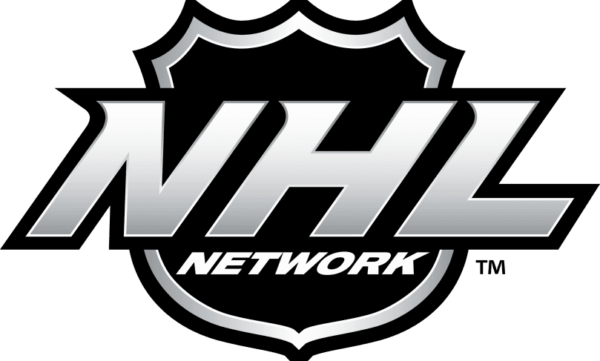 NHL Network live stream