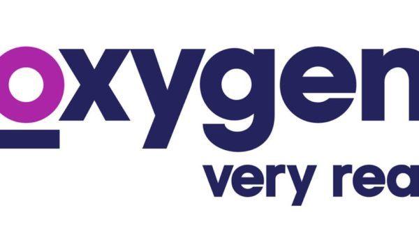 Oxygen live stream
