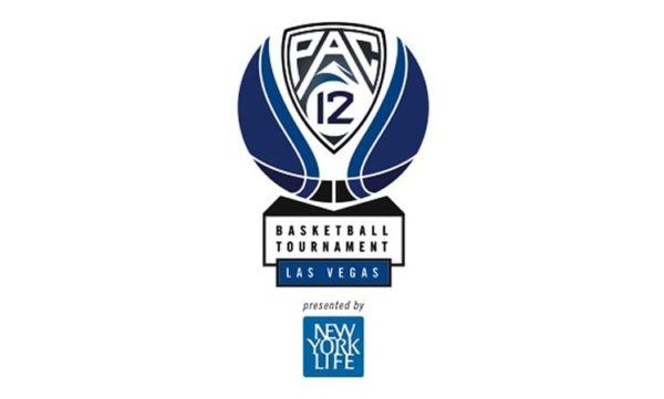 Pac 12 Tournament live stream