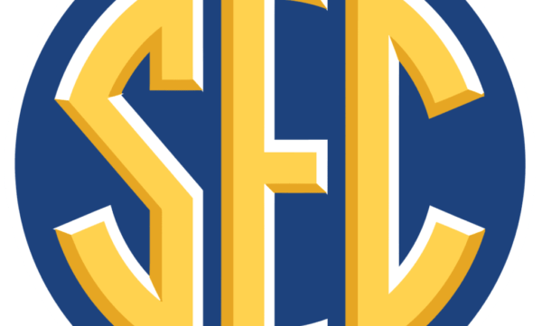 SEC Tournament live stream