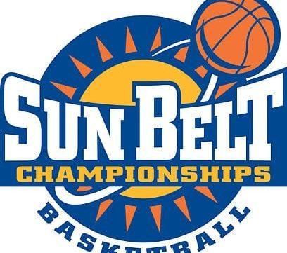 Sun Belt Tournament live stream